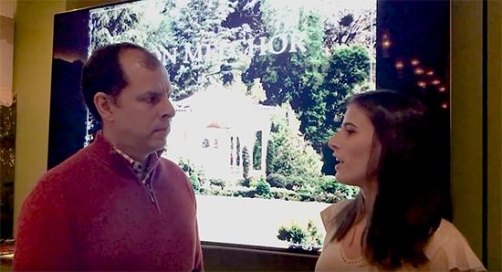 Entrevista a Fine Wine Developer de Concha y Toro