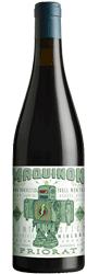 Maquinon