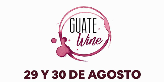 Guatewine 2019